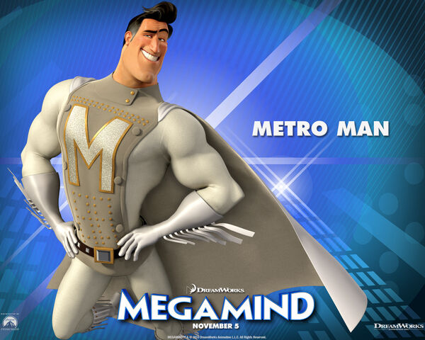 File:Megamind-metro-man-2-wallpaper.jpg