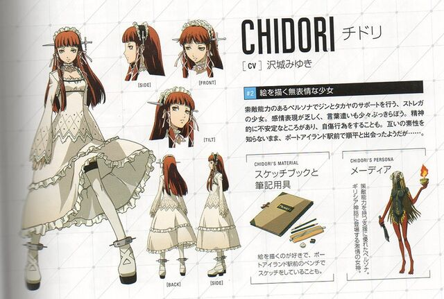 File:P3M concept art of Chidori.jpg