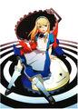 Persona 4 Teddie Alice.jpg