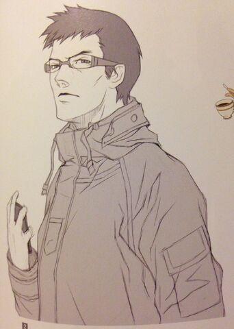 File:Fujiwara Design.jpg