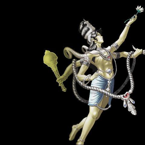 File:Vishnu .png