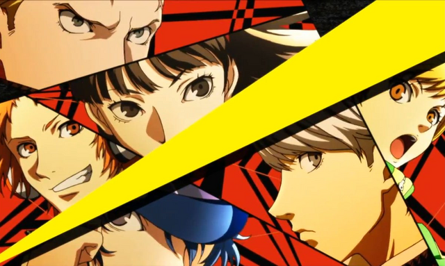 File:Persona ultimate.png