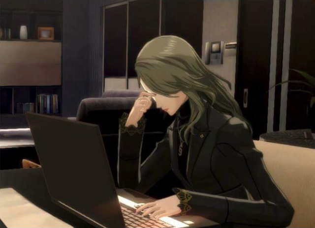 File:Sae facepalm.png