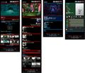 Devil Hunter Zero Gameplay Images.png