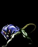 Cerberus Devil Summoner