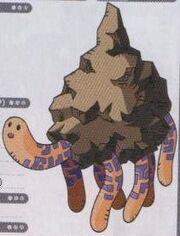 Iwasaurus