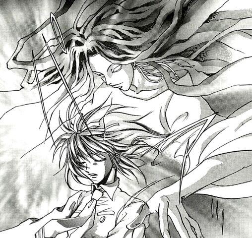 File:Tensen Nyannyan Manga.jpg