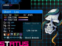 File:Devil Survivor 2 Loa (Top Screen) Fixed.png