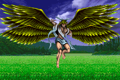 Arquivo:Lucifer.PNG
