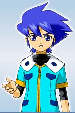File:DCMessiah-Akira.jpg