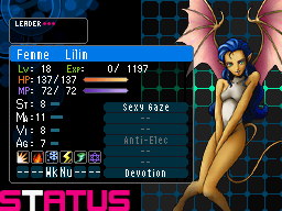 File:Lilim Devil Survivor 2 (Top Screen).png