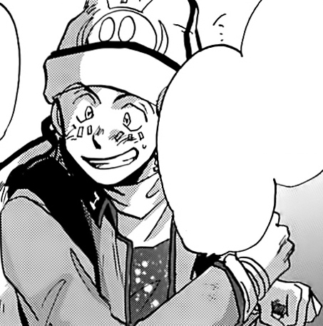 File:Mark manga.jpg