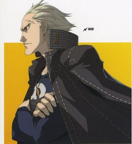 File:Kanji pre battle.jpg