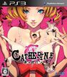 PS3-CatherineJP