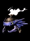 File:Seiryu Helmet SH.PNG