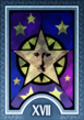 Star-0