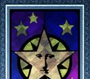 Star Arcana