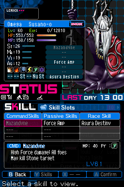 File:Suasano-o Devil Survivor 2 (Both Screens).png