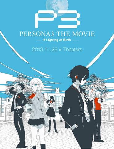 File:P3 The Movie poster 3.jpg