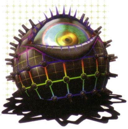 File:Amenosagiri.jpg