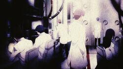 P3M - Kirijo Group scientists
