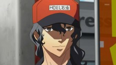 File:Model Gas Staion Attention appear in Persona 4 the animation.jpg