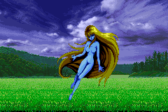 File:Undine.PNG