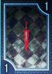 Sword 1 P3P