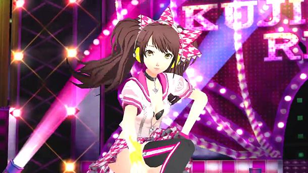 File:Persona-4-Dancing-all-Night-image-002-220x165.jpg
