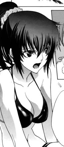 File:PxD Manga - Naoto Bikini.png