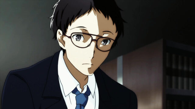 File:Adachi when he was a student.jpg