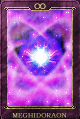 Annihilation card EP.png