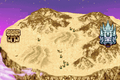 Earth Expanse DCMR.png