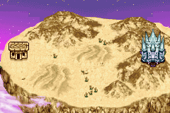 File:Earth Expanse DCMR.png