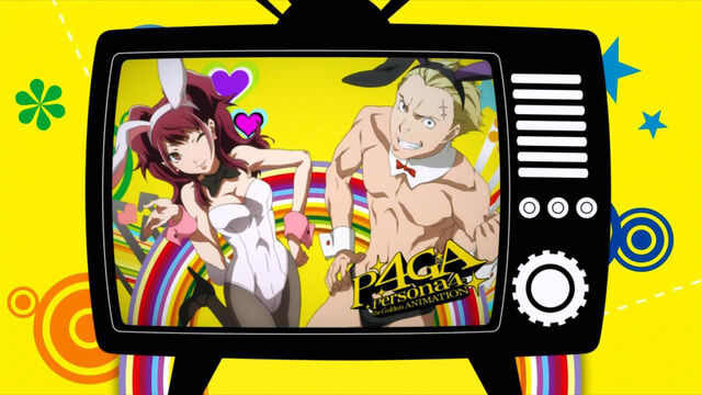 File:Persona 4 The Golden Episode 6 Rabbit theme.jpg