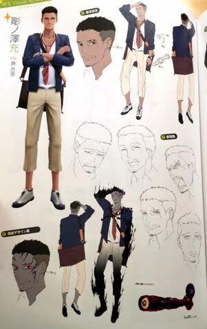 File:TMS concept of Nobu.jpg