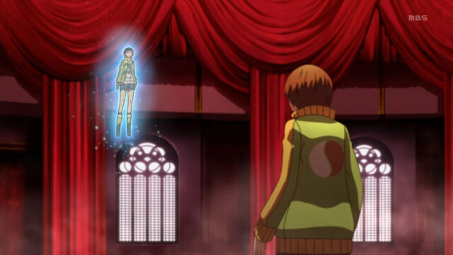 File:Chie confronted her other self.jpg