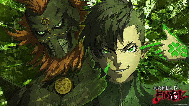 File:SMTIV Final Dagda and Protagonist.jpg