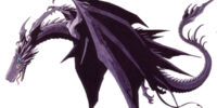 Seth (demon)
