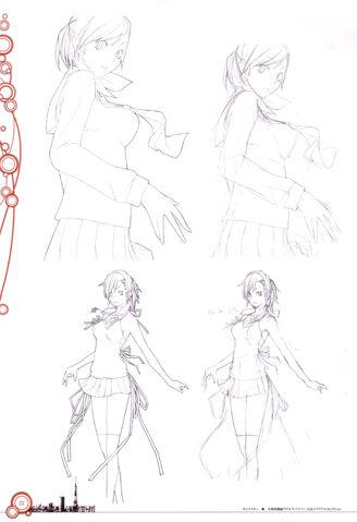 File:Yuzu-concept art3.jpg