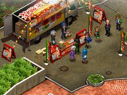 File:Devil Survivor 2 Jungo in the Daichi Plus Ending.png