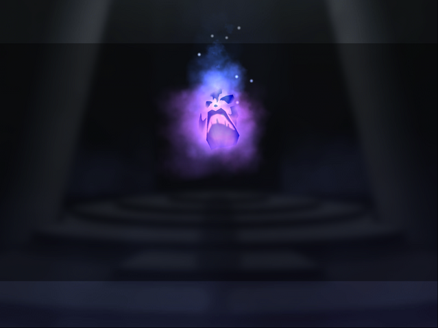 File:Will o' wisp.png