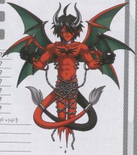Arquivo:Lucifer.JPG