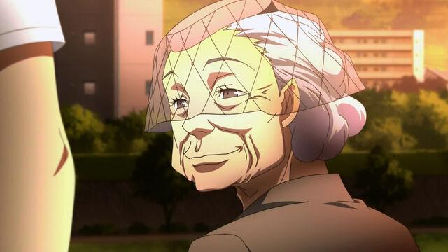 File:Persona 4 anime Hisano.jpg