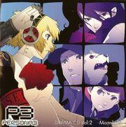 P3 Moonlight