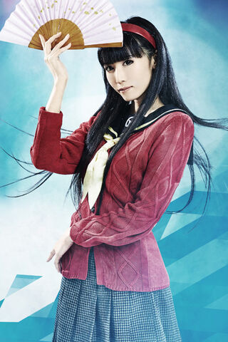 File:Yukiko Amagi Ultimax Stageplay.jpg