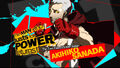P4AU Shadow Akihiko render.jpg