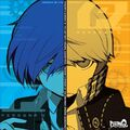 PQ OST Cover.jpg