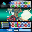 Chaining Soul Persona 3 Screen 5