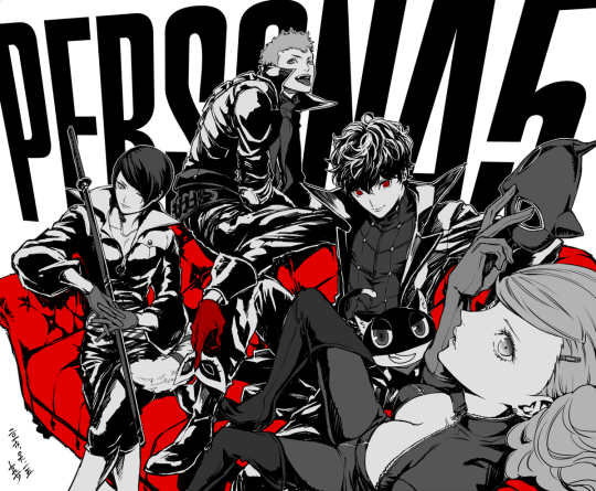 File:P5 illustration by Rokuro.png